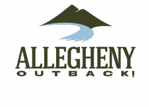Logo for Allegheny Outback! at OCF